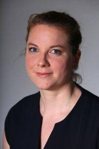 Photo Consultant Marion Coué